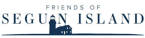 Friends of Seguin Island Light Station